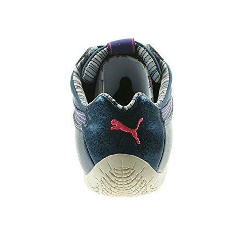 Navy 30286002 WB 2 Speed PUMA 9 Cat Blue PUMA Speed n70aq80