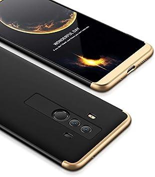 TiHen Huawei Mate 10 Pro Funda: Amazon.es: Electrónica