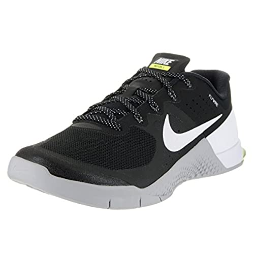 Nike 819899-001, Chaussures de Sport Homme