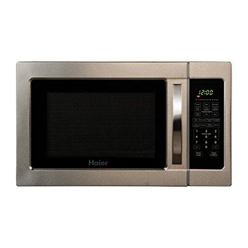 Haier Microwave Oven - 4