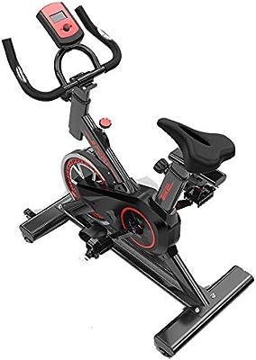 Bicicleta Estatica,Equipo de Fitness para Deportes de Interior ...