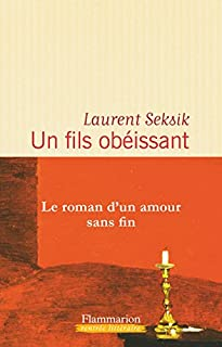 Un fils obéissant, Seksik, Laurent