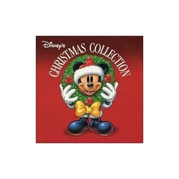 disneys christmas collection - Disney Christmas Music