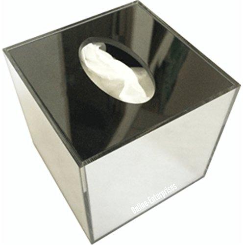 Online-Enterprises, Gopro Hidden Camera Case , Tissue box on top spy camera underneath, secret compartment inside