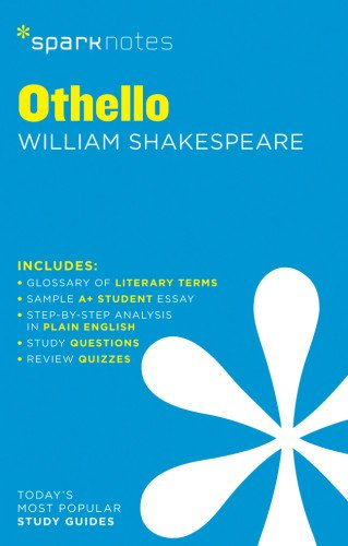 othello-sparknotes-literature-guide-sparknotes-literature-guide-series