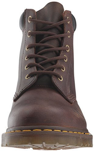 939 Bottines Dr Gaucho Boot Martens Ben Mixte Adulte De Ville 5wIqZFI