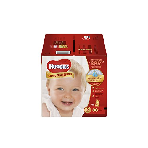 huggies-little-snugglers-baby-diapers-size-3-88-count