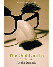 The Odd One In: On Comedy