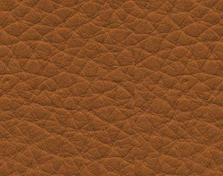1 METRO de Polipiel para tapizar, manualidades, cojines o forrar objetos. Venta de
