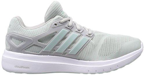 000 vercen V Gris Cloud Adidas Chaussures gridos Energy De Femme vercen Running vwZ7qPZWE