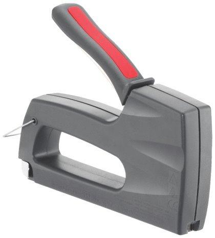 Arrow Fastener T27 Light Duty Household Staple Gun Tacker by Arrow Fastener (Image #2)