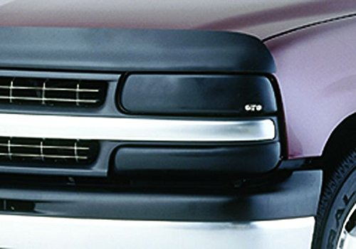 05 f150 headlight covers - 7