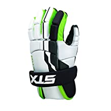 STX Lacrosse Cell 100 Gloves