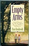 Empty Arms, Pamela W. Vredevelt, 0880706961