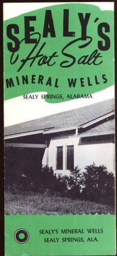 sealys-hot-salt-mineral-wells-sealy-springs-al-folder