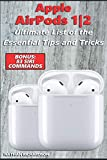 Apple AirPods 1 / 2 - Ultimate List of the Essential...