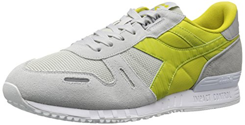 diadora-mens-titan-ii-skate-shoe-lunar-rock-lemon-grass-green-9-m-us