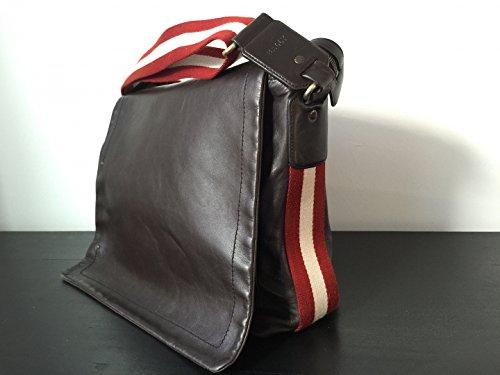 bally-trove-leather-messenger-bag-chocolate