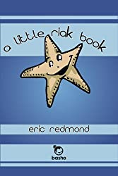 Little Riak Book (English Edition)