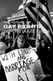 The Future of Gay Rights in America, H. N. Hirsch, 0415950775