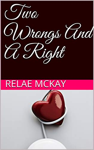 Search : Two Wrongs And A Right (Wrongs And A Couple of Rights)
