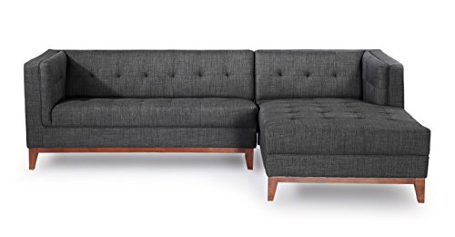 Sofas for Chaise lounge black friday sale