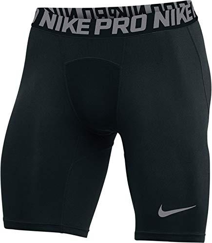 NIKE Men's Pro Compression Shorts (Medium) (Combat Compression Shorts Nike)
