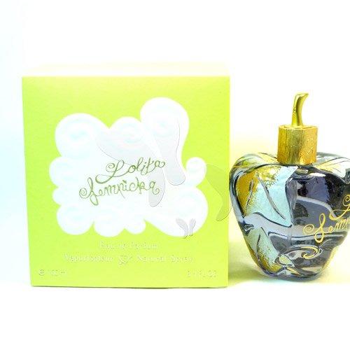 Bien connu Parfum LOLITA LEMPICKA La Pomme Femme Eau de Parfum 100 ml Neuf  IV21
