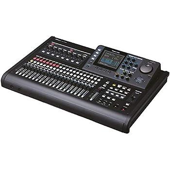roland digital multitrack recorder hs 5 musical instruments. Black Bedroom Furniture Sets. Home Design Ideas