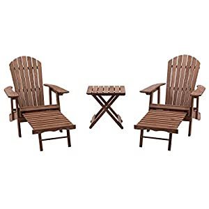 41mEizz4YEL._SS300_ Adirondack Chairs For Sale