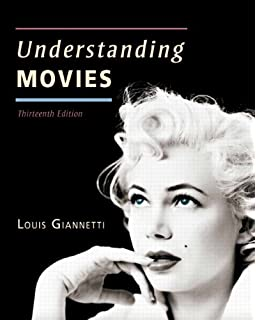 Amazon a short guide to writing about film 9th edition understanding movies 13th edition fandeluxe Gallery