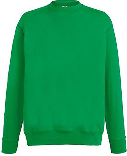 Sweat Kelly shirt Absab Ltd Homme qwCSS5
