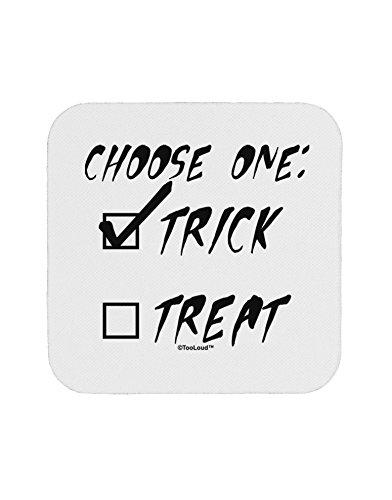 TooLoud Choose One - Trick Coaster ()