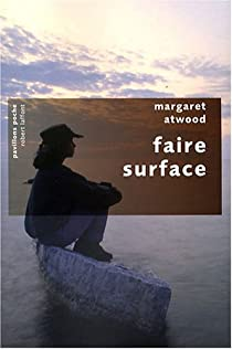 Faire surface par Atwood
