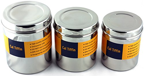 steel canister - 4