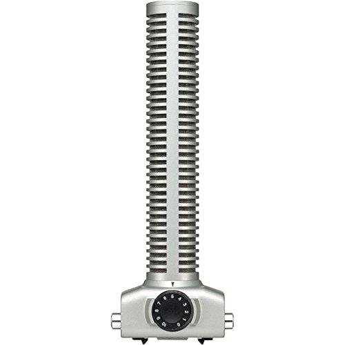 Zoom SGH 6 Shotgun Microphone Capsule