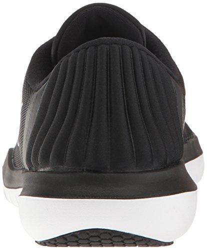 Nike Homme de 103 Ball Espadrilles Pure White Black Platinum Basket 884491 p6pqawT