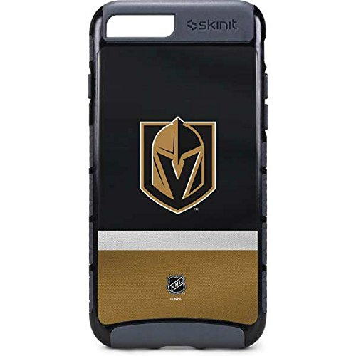 vegas golden knights phone case golden knights phone case