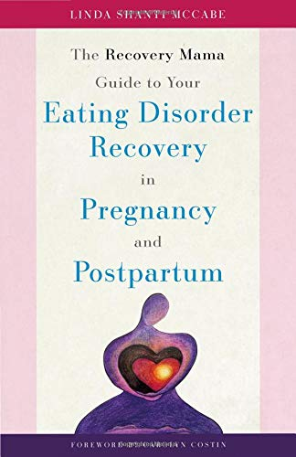 Pdf Fitness The Recovery Mama Guide to Your Eating Disorder Recovery in Pregnancy and Postpartum