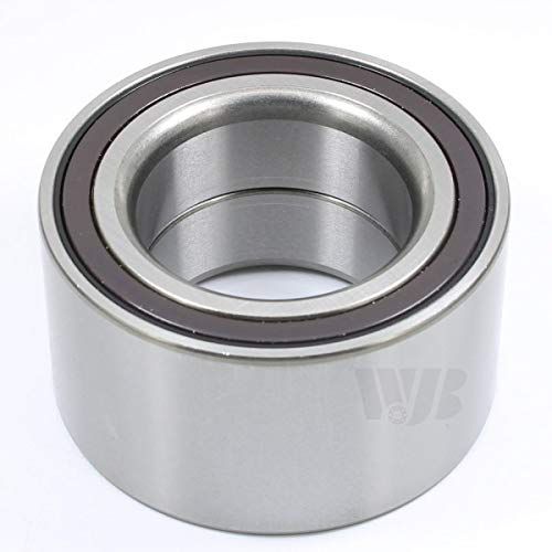 WJB WB510108 Wheel Bearing