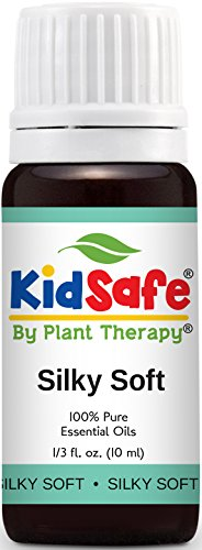 Plant Therapy KidSafe Synergy Essential