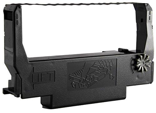 Cartridge for TM-U200A, TM-U200D, TM-300A, TM-U200B, TM-300C, TM-300D, TM-U370, IT-U375, TM-U200A, TM-U200B, IT-U375 ()