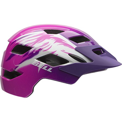 Bell-Sidetrack-MIPS-Helmet-Youth-Dazzle-Pink-Raven-One-Size