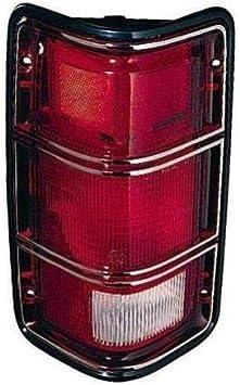 For 1984-1993 Dodge W150 Wheel Cylinder Rear Right Raybestos 41943YH 1985 1986
