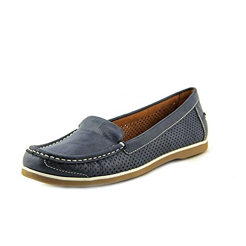 naturalizer loafers - 7