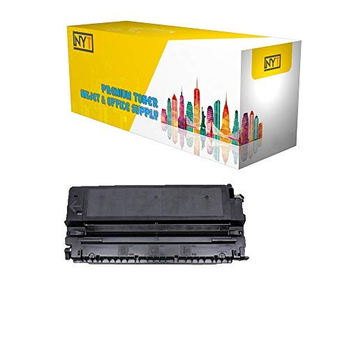 New York Toner Compatible Canon E40/E20 Toner Cartridge ()