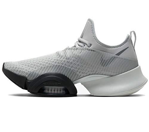 Nike Mens Air Circuit - 6