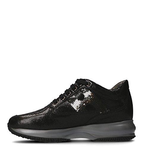 Hogan Damen Hxw00n05641ff8b999 Sneakers Da Uomo