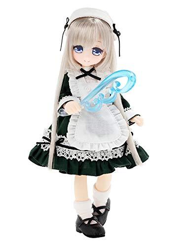Lil'Fairy ~ちいさなお手伝いさん~ ルミュ ver.1.1 完成品ドール B07STTJX6N
