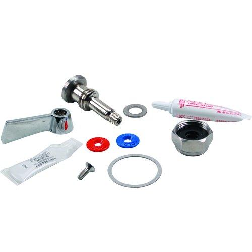 Fisher 5000-0010 Repair Kit, Right Hand Swivel Stem
